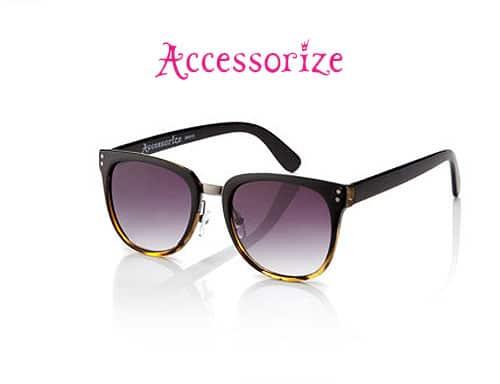 oculos-accessorize-2