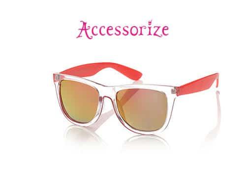 oculos-accessorize-20