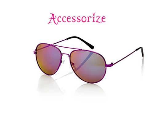 oculos-accessorize-21