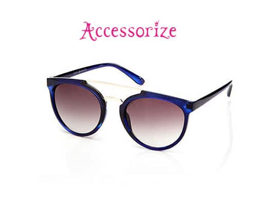 oculos-accessorize-22