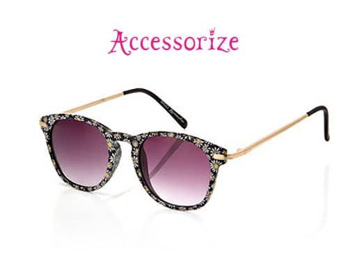 oculos-accessorize-23