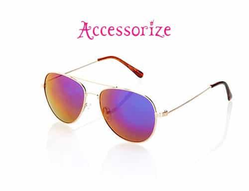 oculos-accessorize-24