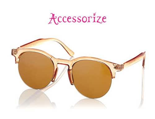 oculos-accessorize-25
