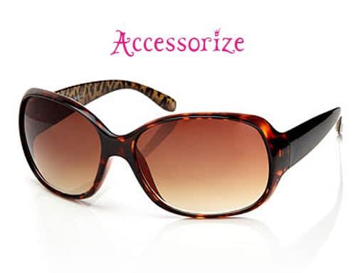 oculos-accessorize-26