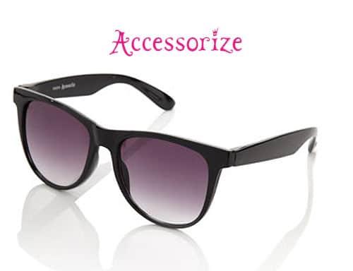 oculos-accessorize-27