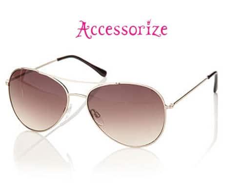 oculos-accessorize-28