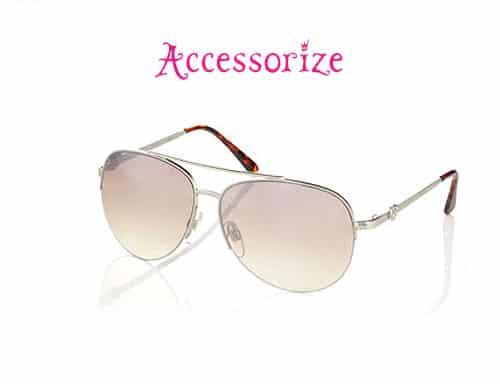 oculos-accessorize-3