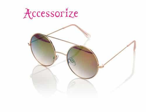 oculos-accessorize-5