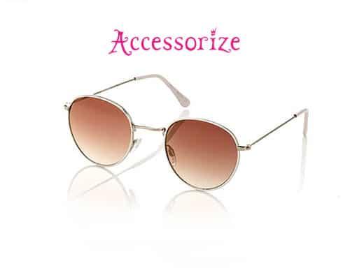 oculos-accessorize-7