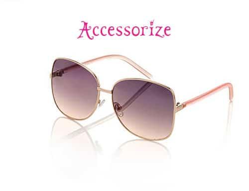 oculos-accessorize-8