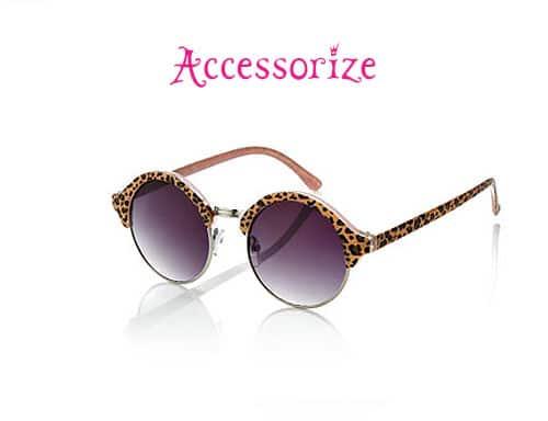 oculos-accessorize-9
