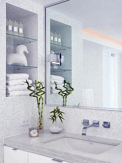 casa-de-banho-10