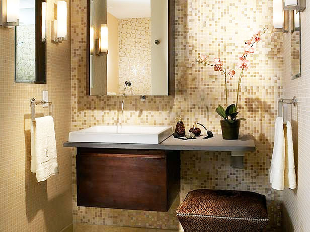 casa-de-banho-12