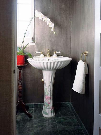 casa-de-banho-2
