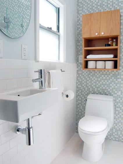 casa-de-banho-4