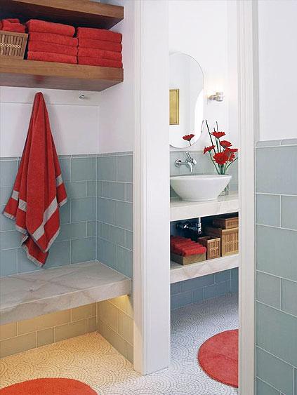 casa-de-banho-5