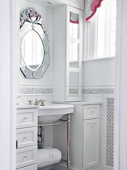 casa-de-banho-6