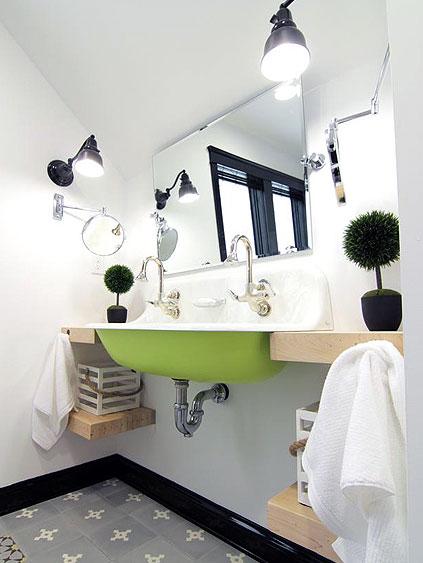 casa-de-banho-7