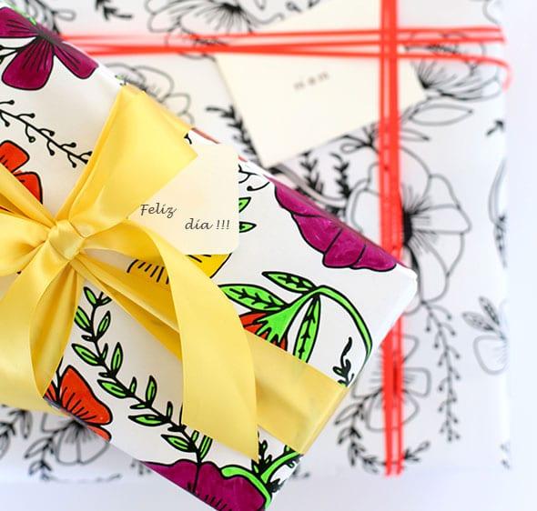 papel-floral_1