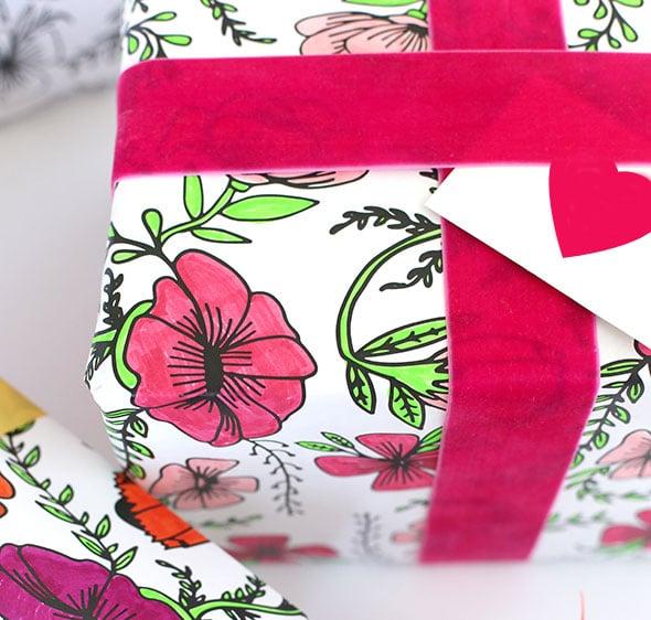 papel-floral_2