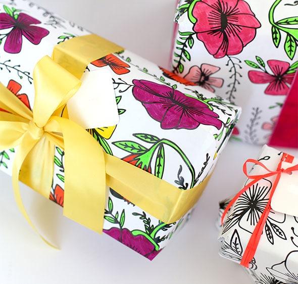 papel-floral_3