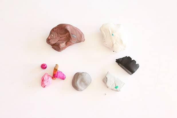 vaso-com-pedras-em-fimo-1