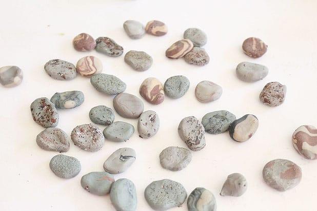 vaso-com-pedras-em-fimo-10