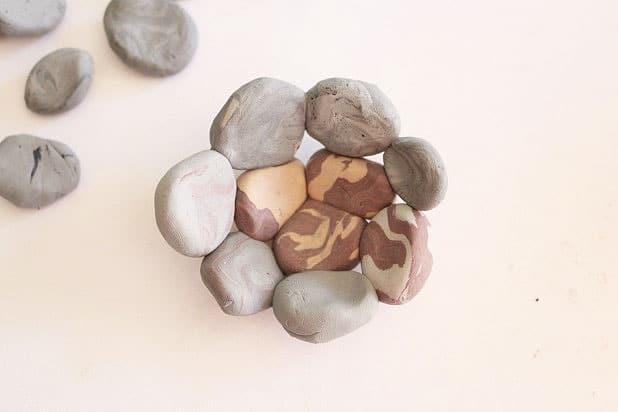 vaso-com-pedras-em-fimo-12