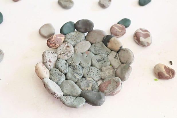 vaso-com-pedras-em-fimo-13
