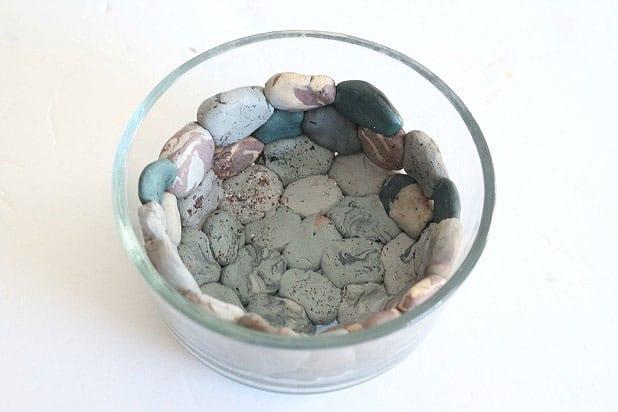 vaso-com-pedras-em-fimo-14
