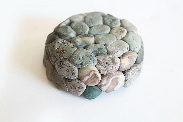 vaso-com-pedras-em-fimo-15