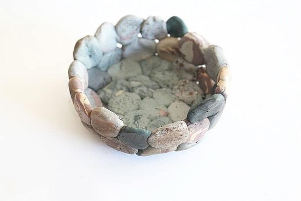 vaso-com-pedras-em-fimo-16