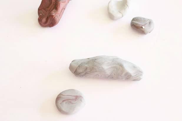 vaso-com-pedras-em-fimo-3