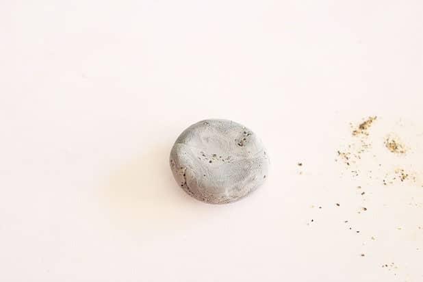 vaso-com-pedras-em-fimo-5