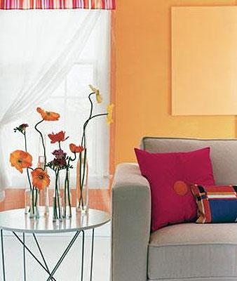 1-Ideias-para-decorares-a-tua-casa-com-pouco-dinheiro