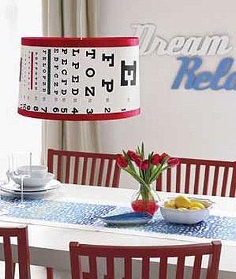 11-Ideias-para-decorares-a-tua-casa-com-pouco-dinheiro