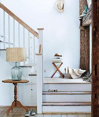 12-Ideias-para-decorares-a-tua-casa-com-pouco-dinheiro