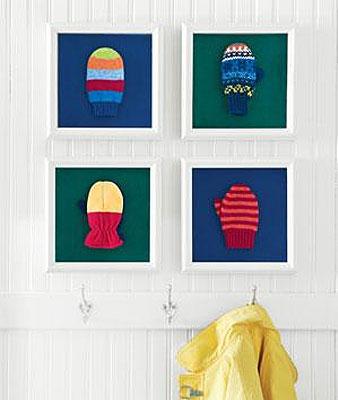 13-Ideias-para-decorares-a-tua-casa-com-pouco-dinheiro