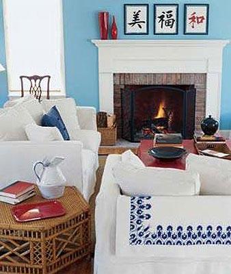 14-Ideias-para-decorares-a-tua-casa-com-pouco-dinheiro