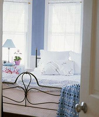 15-Ideias-para-decorares-a-tua-casa-com-pouco-dinheiro
