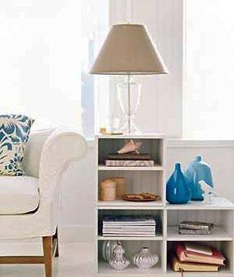 2-Ideias-para-decorares-a-tua-casa-com-pouco-dinheiro