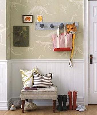20-Ideias-para-decorares-a-tua-casa-com-pouco-dinheiro