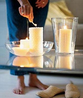 5-Ideias-para-decorares-a-tua-casa-com-pouco-dinheiro
