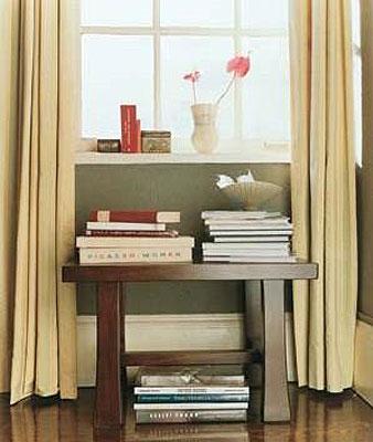 6-Ideias-para-decorares-a-tua-casa-com-pouco-dinheiro