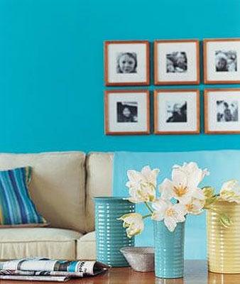 9-Ideias-para-decorares-a-tua-casa-com-pouco-dinheiro