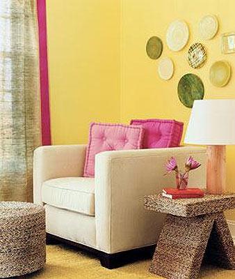 -Ideias-para-decorares-a-tua-casa-com-pouco-dinheiro