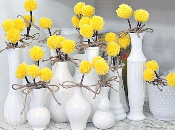 arranjos-flores