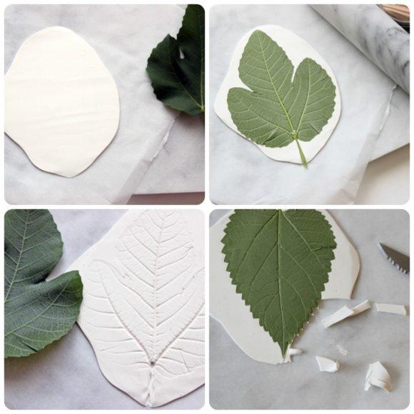 leaf-1024x1024
