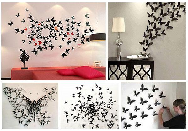 borboletas-3D