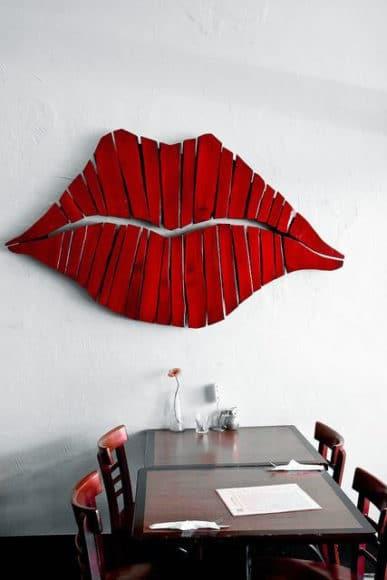 labios-vermelhos